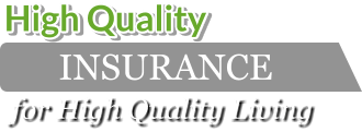 High Quality Insurance