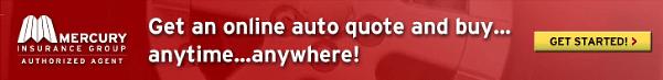Online Auto Quote