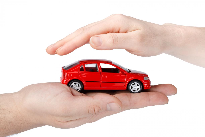 Cheap Online Car Insurance, California, USA | Lowest Car Insurance | Rais  Insurance