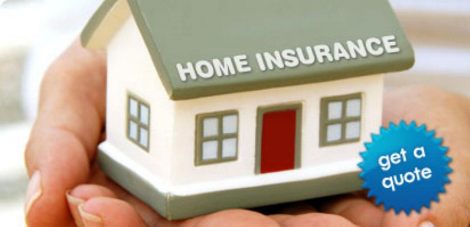 Home-Insurance-CA