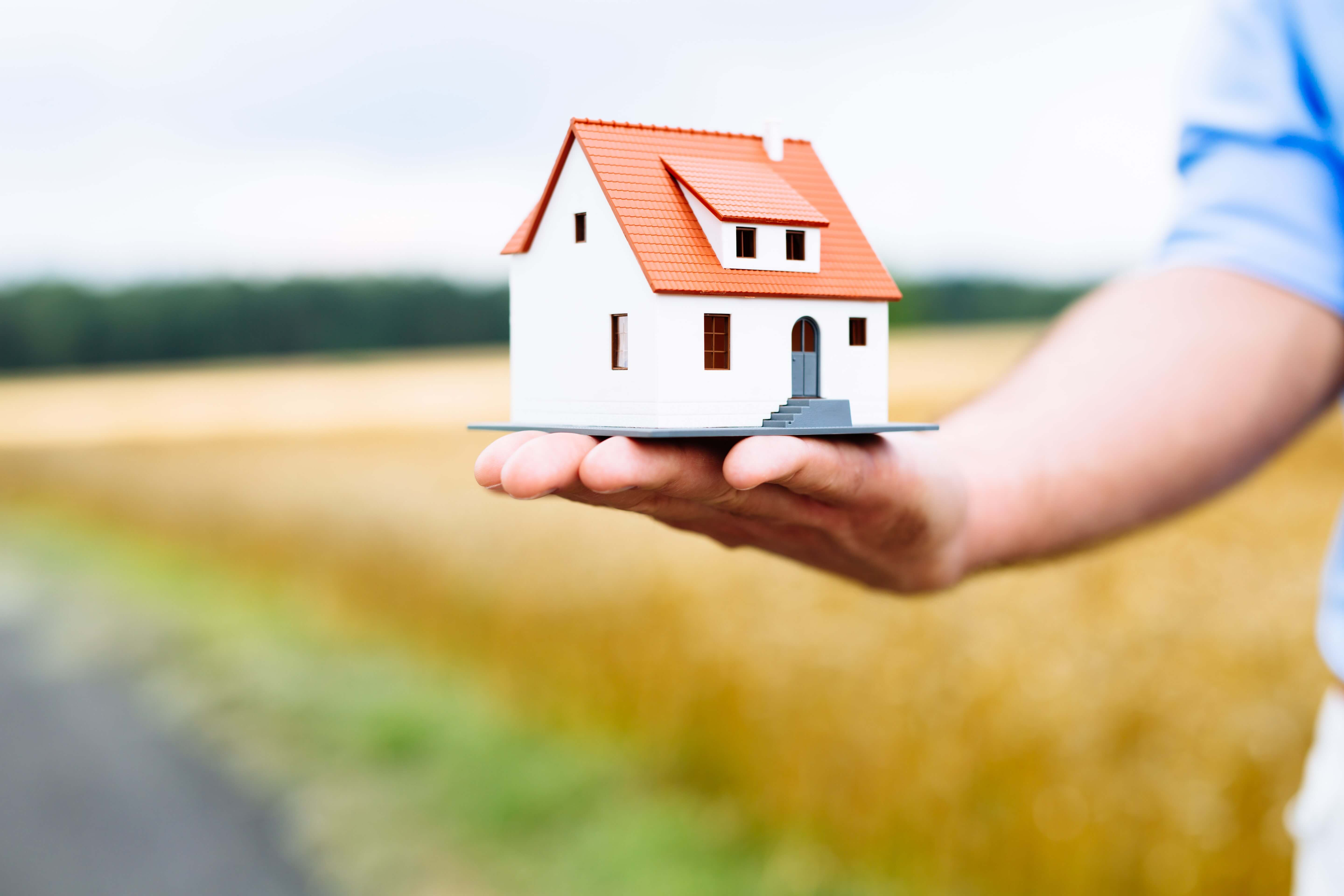 Average Monthly Cost Of Home Insurance