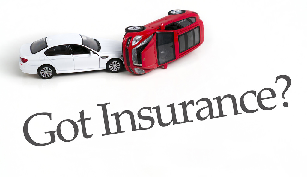 Low Car Insurance Quotes Lowest Car Insurance  How To Get The Affordable Car Insurance In .