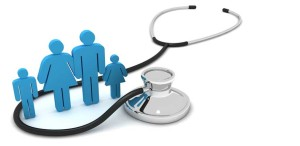 Medical-Health-Insurance