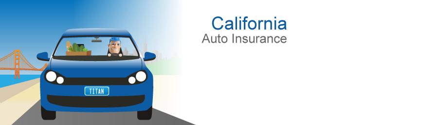 Low Cost Auto Insurance Compare Car Insurance Rates Rais Insurance